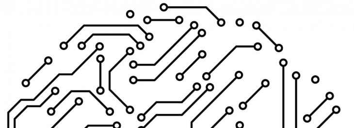 AI data visualization